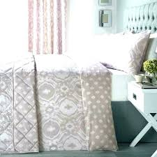 blush pink comforter elegant blush pink comforter set blush pink comforter twin blush pink comforter king