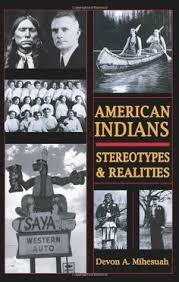 Bookunitsteacher Com Indians Navigation Native American Chart Htm 297 Best Native Americans Images In 2019 Native American