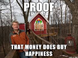 treehouse masters pete nelson daughter. After Watching Treehouse Masters, I\u0027m Left With This Conclusion Masters Pete Nelson Daughter R