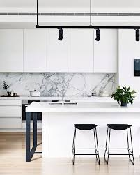 Modern Kitchen Designs Melbourne Fascinating E Whyguernsey Beauteous Modern Kitchen Designs Melbourne