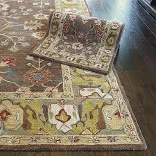 3x5 bathroom rugs