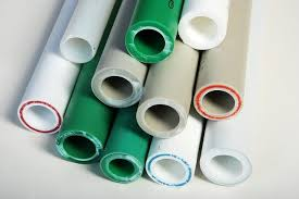 top 10 best pvc pipe brands in india