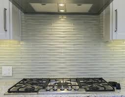 backsplash trim ideas exceptional kitchen trim backsplash edge ideas