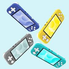 Máy Chơi Game Cầm Tay Mini X20 4.3 Inch 8gb 1000 Trò Chơi - PSP