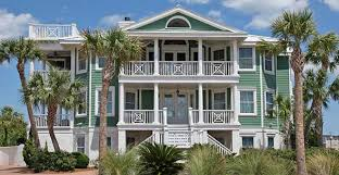 mls property search beach condos in