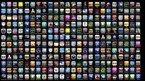 Download Wallpaper App For Pc