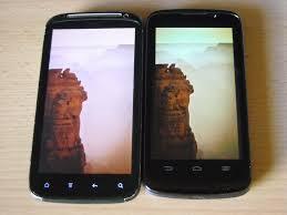 ZTE Blade III Pro - MobileWorld24