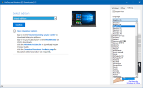 Office Dowload Download Iso Files And Disc Images With Any Version Of Windows And