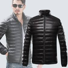 2018 whole winter jacket men luxury 2016 korean slim fit down jacket male solid xl parka men long comfortably thin coat men from amandal