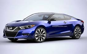 2018 nissan coupe. simple coupe 2018 nissan maxima new design inside nissan coupe