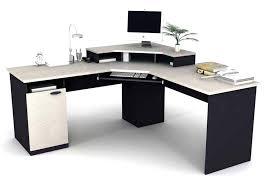 computer desks office depot. Desks At Office Depot Glass Top Computer Desk . C