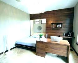 Guest bedroom office Contemporary Small Bedroom Office Ideas Small Bedroom Office Ideas Small Guest Bedroom And Office Small Spare Bedroom Office Ideas Small Bedroom Small Guest Bedroom Rain On Tin Roof Small Bedroom Office Ideas Small Bedroom Office Ideas Small Guest