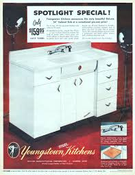 Ohio Cabinet Makers Youngstown Kitchens Advertisement Gallery