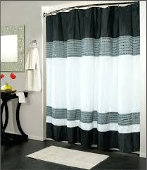 luxury bath curtains designer shower curtains all home design solutions the luxury shower curtains ideas luxury