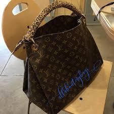 Used Designer Handbags Shop Pre Owned Designer Handbags Used Designer Bags