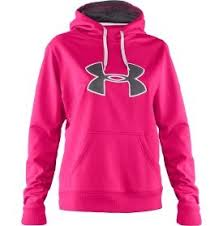 under armour breast cancer. under armour breast cancer awareness month sweatshirt - october _