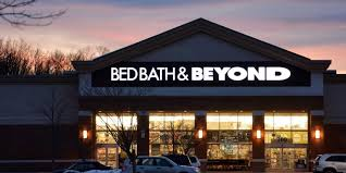 Image result for bed bath and beyond