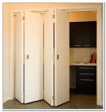 more images of interior closet doors bifold mirrored canada