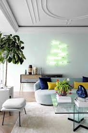 La Interior Designers Take A Peek Inside Interior Designer Ricardo De La Torres