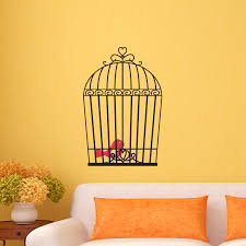 Shop from a wide range of modern wall decor, wall art, wall panels & wall accent pieces online with best with the right wall decor in your home, you can easily create interesting and impressive living. Bird Cage Wall Decor Page 1 Line 17qq Com