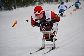 Kubo turns <b>silver</b> into <b>gold</b>   International Paralympic Committee