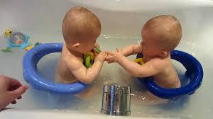image of best bathtub baby seat rings
