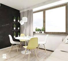 mieszkanie w sosnowcu kuchnia styl nowoczesny zdjęcie od foorma pracownia architektury wnętrz interior moderndining tablesdining rooms