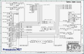 1999 freightliner wiring diagram just another wiring diagram blog • 1999 freightliner fl70 fuse box diagram simple wiring diagram rh 24 24 terranut store 1999 freightliner