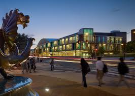 sitemap university