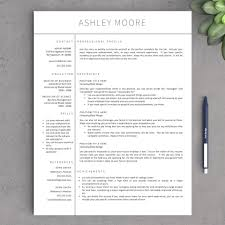 Free Resume Template For Mac Apple Pages Resume Template Download Additional Templates Mac Free 55