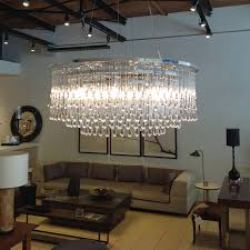 light drizzle chandelier round 39 25 collection ochre