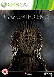 Juego de Tronos RGH Español Xbox 360 2gb [Mega, Openload+] Xbox Ps3 Pc Xbox360 Wii Nintendo Mac Linux