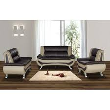 0 Contemporary Living Room Furniture Sets Contemporary Livinga