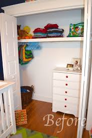kids closet with drawers. Simple White Kids Closet Organizer With Chest Of Drawers O