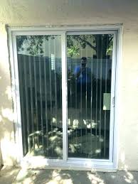 replace sliding glass door with french cost medium size of how much labor cost to install french doors labor cost to install french doors