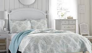 set yellow green white sets dark crib queen comforter red light navy blue king grey pink