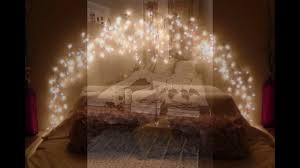 cool lighting for bedrooms. Cool Lighting Fixtures. Bedroom:cool For Bedroom My Oasis Twinkle Lights White And Bedrooms D