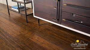 fossilized java bamboo flooring modern. get free samples fossilized java bamboo flooring modern cali