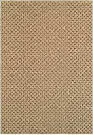 sphinx oriental weavers area rugs santa rosa rugs 5991d outdoor brown santa rosa rugs by sphinx sphinx rugs by oriental weavers free at