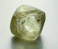 Ciri ciri batu berurat emas perak hulu chanel. Ciri Ciri Berlian Mentah Lampu Kecil