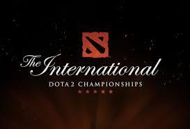 dota 2 dota 2 the international 2017 headed back to seattle