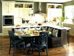 full size of kitchen islands eat in kitchen island eat at kitchen islands eat at