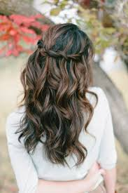 Wedding Half Up Hairstyles Black Bridal Hairstyles Half Up Half Down Hair Updos Pinterest