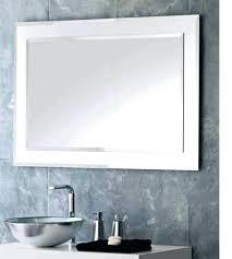 diy bathroom mirror frame ideas. Full Size Of Bathroom:bathroom Marvelous Mirror Frame Ideas Photo Design Diy Using Mirrors Hudson Bathroom