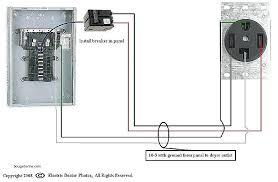 amp welder receptacle plugs and receptacles surface murphyavenue y