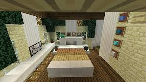 stunning minecraft bedroom 58 for your home decoration ideas designing with minecraft bedroom