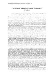 grad school personal statements   nurse resumed Pinterest transactional analysis case study essay