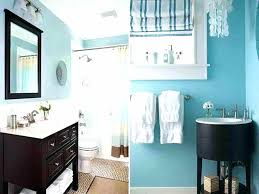 modern bathroom cabinet colors. Bathroom Paint Colors 2017 Brown And Blue Ideas Color Scheme Modern In Decorating Home Interior Design Catalog Cabinet