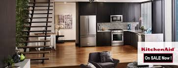 kitchenaid appliance warehouse mesa az coffee table espresso kitchen cabinets with stainless steel espresso kitchen cabinets with black