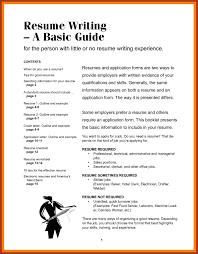 Successful Resume Templates Microsoft Resume Templates Unique 21 Resume Student Bcbostonians1986